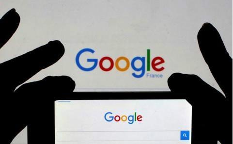 谷歌确认新Pixel手机年底发布 定位高端