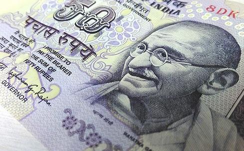 """腾讯要入股""""印度版京东"""",和阿里在印度抢市场"""