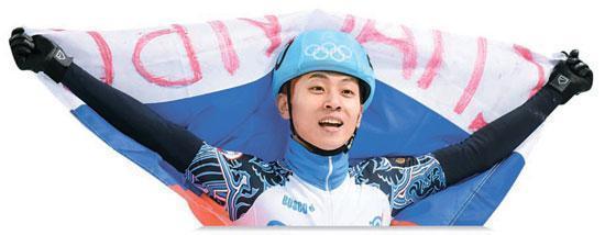 奥运三金王因伤被国家放弃,自费治疗!投奔他国再夺三冠