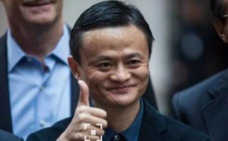 支付宝在中国有多普及?一张照片让老外瞠目结舌