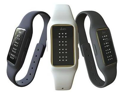 科技造福人类,ARM Powered创新设备掀开智能医疗新篇章