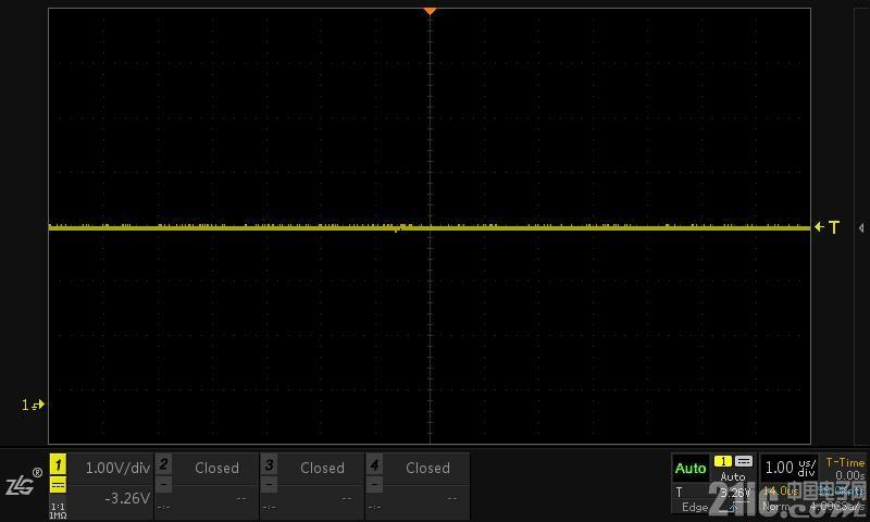 调制波、电源纹波、上电时序测量新体验