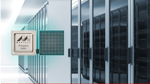 端口扩展器技术让网络交换焕然一新
