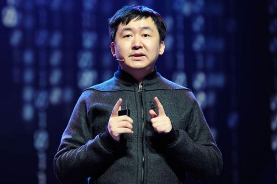 中国互联网大佬毕业院校大起底:不是学历没用,而是你有学历没用