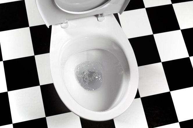 加州啤酒厂用厕所水酿酒,声称保证好喝