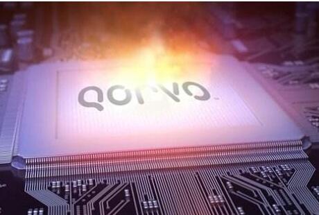 QORVO®为数据中心推出种类丰富的PAM4产品系列