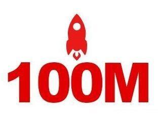 100M的宽带下载速度有多少?宽带速度换算解析