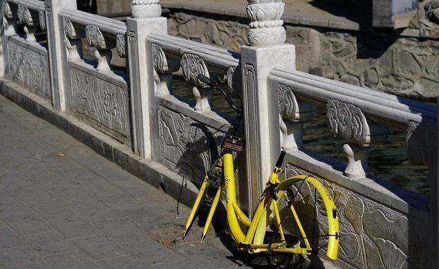 共享KTV走红,能成为共享单车后的下一个风口吗?