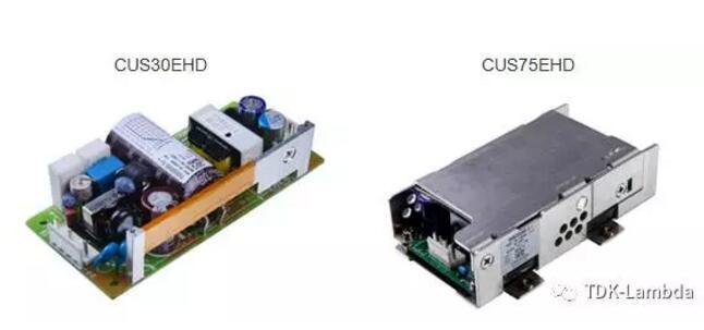 TDK-Lambda助力坚强智能电网