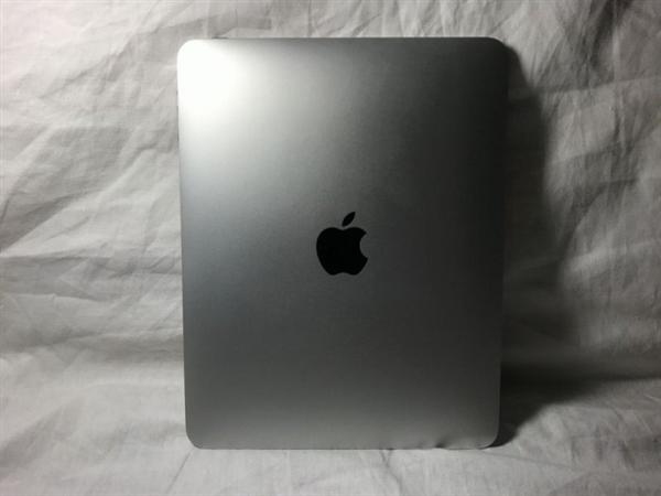 感人!乔布斯设计的初代iPad原型机流出:34300元