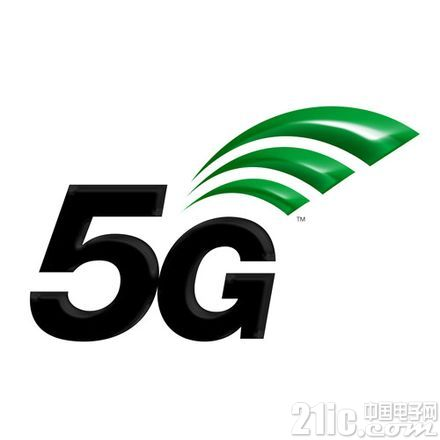 5G通信的触角: 毫米波MIMO天线开关