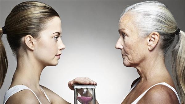 延缓衰老:人类寿命将延长到120岁