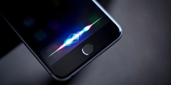 三渔民出海意外翻船落水:iPhone 7 Siri救他们一命