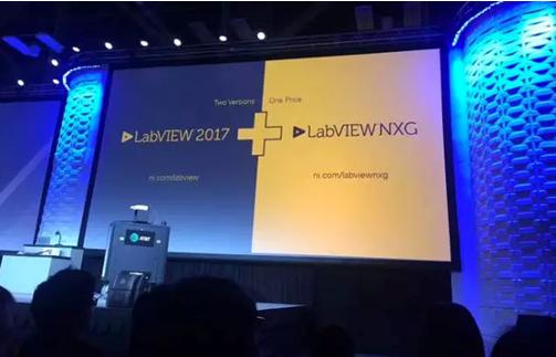 NIWEEK 2017高潮迭起,4000人现场见证4大新品全球首发!