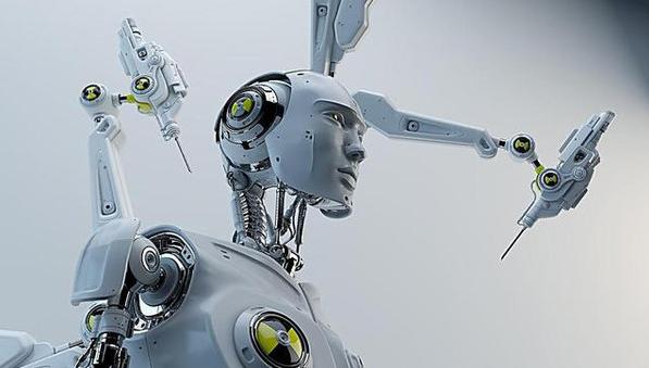 为解决重现性低的问题,日本采用机器人进行生命科学实验
