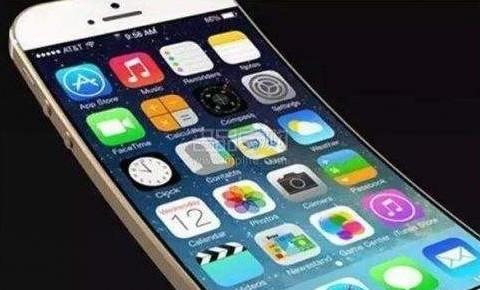 韩国包揽苹果柔性印刷电路板FPCB供应