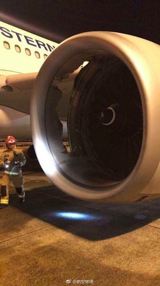 58同城老总情商堪忧,员工飞机故障趁机打广告