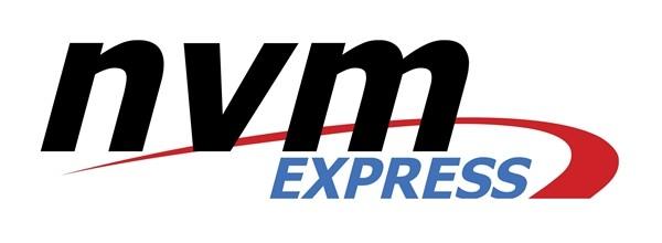 固态硬盘NVMe 1.3版标准公布