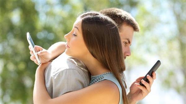 离开手机为什么会焦躁不安?真相在这里