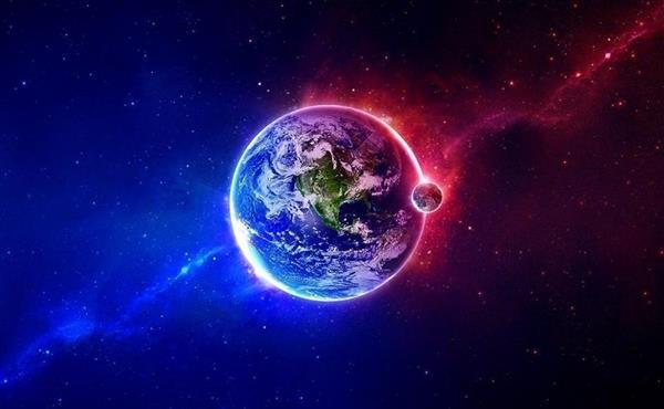 霍金:人类继续留在地球必灭亡 快跑!