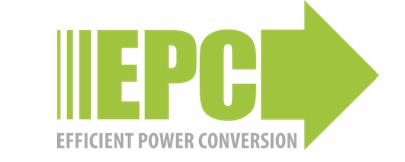 世强联手EPC,合力布局国内GaN功率器件市场