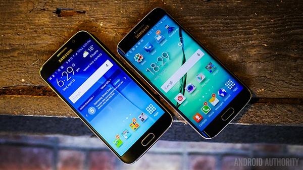 三星确性6款手机存在软件BUG:节电模式用户数据丢失