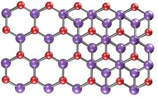 """""""石墨烯之父""""又发现超级材料:或是半导体的未来"""
