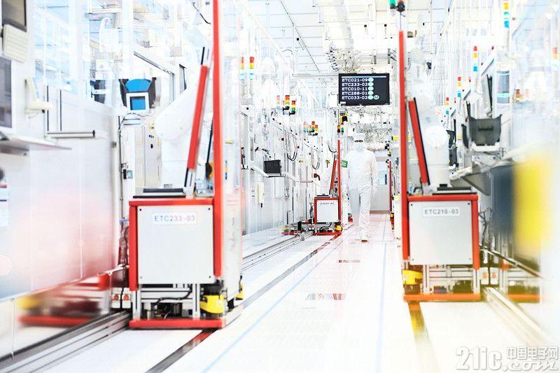 欧洲最大工业4.0计划启动,要推动产业根留欧洲
