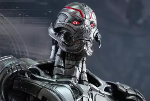 马斯克:人类将全面被机器人代替,这一部分人即将面临失业