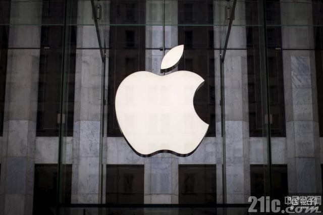 苹果大量投入OLED,为新机做准备