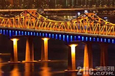 印度照明市场发展迅速,广东灯具企业积极开拓印度市场