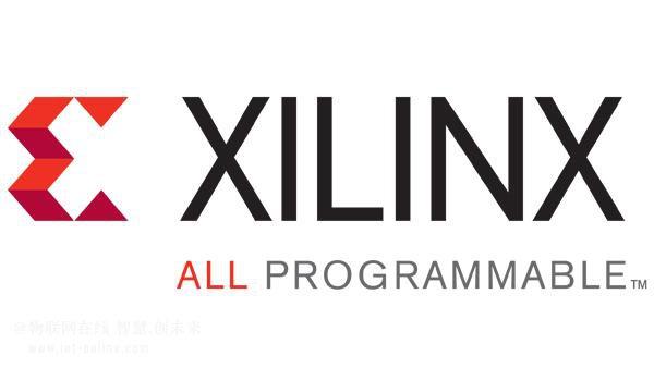 强势来袭,百度在全新公有云加速服务上部署Xilinx FPGA