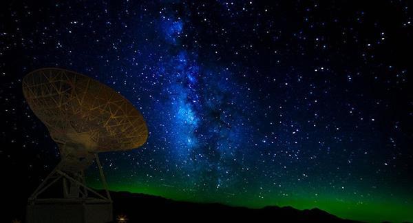 如果真的发现外星人 该如何告诉世界?