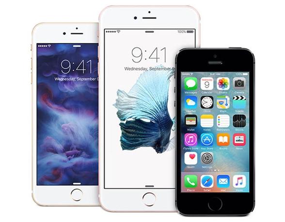 这个漏洞要命:10亿部iPhone、安卓手机遭殃
