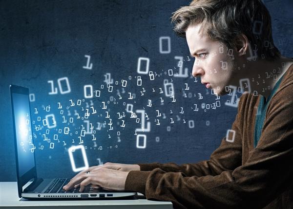 脑力劳动者高危职业榜单:程序员第一