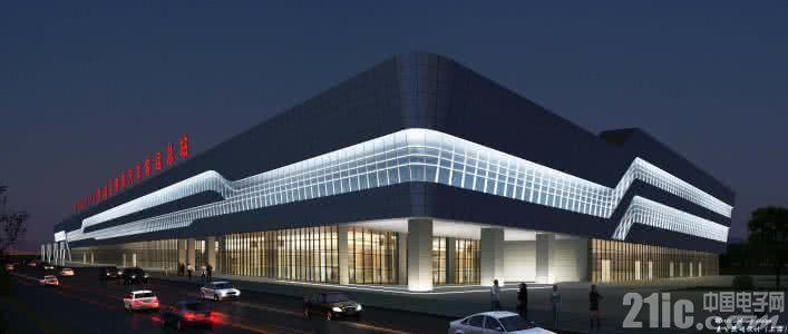 5亿LED产业项目入驻东莞,年产值预计达15亿
