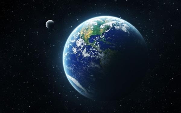 最新研究表明,太阳系第九行星可能真的存在!
