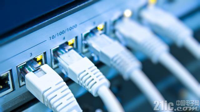 工信部:50M宽带用户占比近55% 4G用户达8.88亿