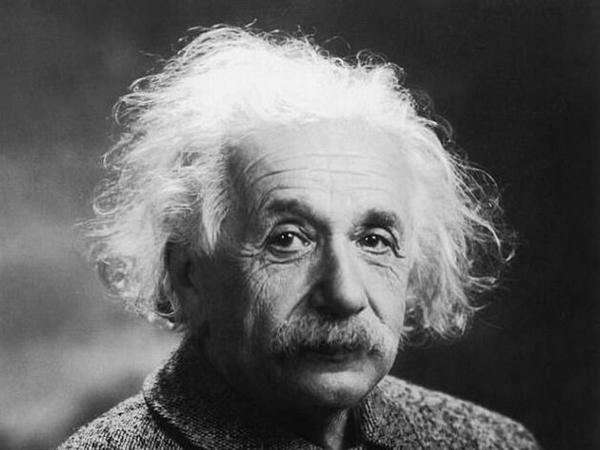 爱因斯坦这个理论争议了100年:科学家尝试证明