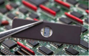 通富微电项目推进迅速,全球十大半导体封测厂商都有谁?