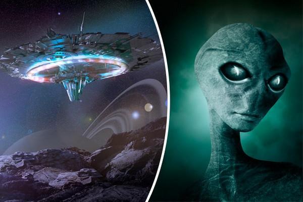 NASA:太阳系究竟有没有外星生命,人类将在10年内找出答案