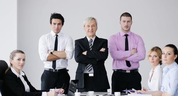 这5件事,公司和HR绝不会告诉你,但你不知道,可就吃亏了!