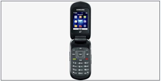 干货!地震来临我们应该怎样正确使用手机