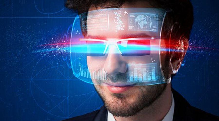 最完美的VR体验,大脑直接操控VR游戏