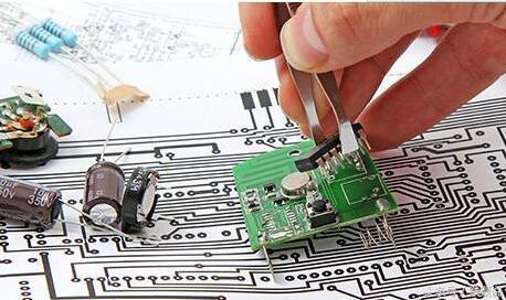 大学毕业后想做硬件工程师,你要提前了解什么?