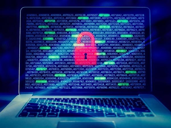 英雄堕落!22岁黑客曾阻止勒索软件WannaCry扩散 如今遭FBI逮捕