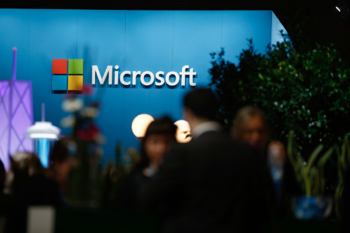 微软智能语音识别出错率低至5.1%,达到专业速录员水平