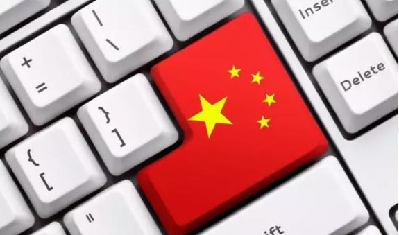 """中国""""硅谷""""VS美国硅谷,老外怎么看?"""