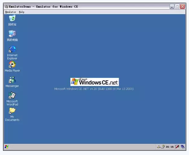 巨头陨落,却虽败犹荣,回顾微软 Windows phone 系统发展史