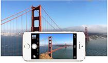 为什么 iPhone 的拍照效果比其它手机优秀?